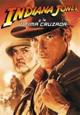 Indiana Jones 3 online (1989) Español latino descargar pelicula completa