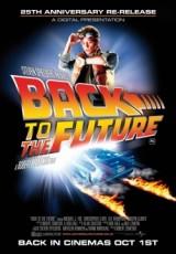 Volver al futuro online (1985) Español latino descargar pelicula completa