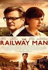 The Railway Man online (2013) gratis Español latino pelicula completa