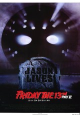 Jason 6 Viernes 13 online (1986) Español latino descargar pelicula completa