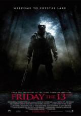 Jason 11 Viernes 13 (Remake) online (2009) Español latino descargar pelicula completa