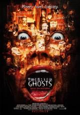 13 fantasmas online (2001) Español latino descargar pelicula completa