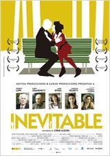 Inevitable online (2013) Español latino descargar pelicula completa