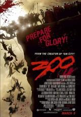 300 online (2006) Español latino descargar pelicula completa