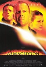 Armageddon online (1998) Español latino descargar pelicula completa