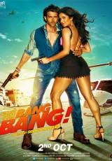 Bang Bang online (2014) Español latino descargar pelicula completa
