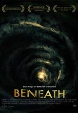 Beneath online (2014) Español latino descargar pelicula completa