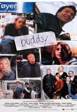 Buddy online (2003) Español latino descargar pelicula completa