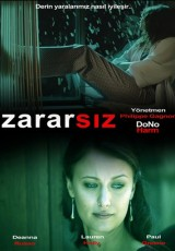 Do No Harm online (2012) Español latino descargar pelicula completa