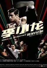 El joven Bruce Lee online (2010) Español latino descargar pelicula completa