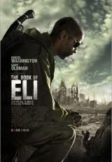 El libro de Eli online (2010) Español latino descargar pelicula completa