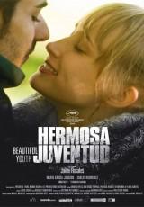 Hermosa juventud online (2014) Español latino descargar pelicula completa