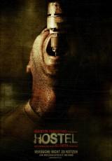 Hostel 1 online (2005) Español latino descargar pelicula completa