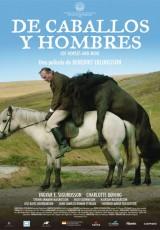 De caballos y de hombres online (2013) Español latino descargar pelicula completa