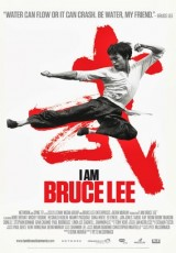 I Am Bruce Lee online (2011) Español latino descargar pelicula completa