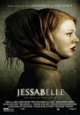 Jessabelle online (2014) Español latino descargar pelicula completa