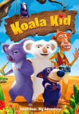 Koala Kid online (2012) Español latino descargar pelicula completa