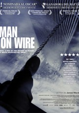 Man on Wire online (2008) Español latino descargar pelicula completa