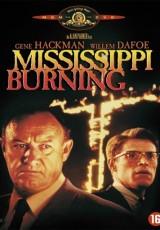 Mississippi Burning online (1988) Español latino descargar pelicula completa