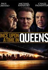 Once Upon a Time in Queens online (2013) Español latino descargar pelicula completa