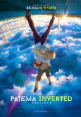 Patema Inverted online (2013) Español latino descargar pelicula completa