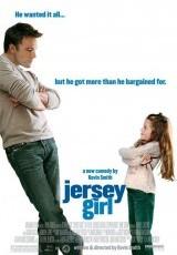 Jersey Girl online (2004) Español latino descargar pelicula completa