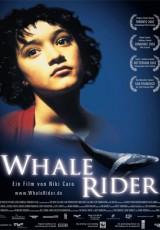 Whale Rider online (2002) Español latino descargar pelicula completa