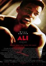 Ali online (2001) Español latino descargar pelicula completa