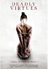 Deadly Virtues: Love. Honour. Obey. online (2014) Español latino descargar pelicula completa