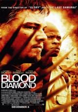 Diamante de sangre online (2006) Español latino descargar pelicula completa