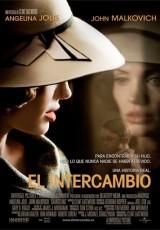 El intercambio online (2008) Español latino descargar pelicula completa