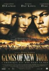 Pandillas de Nueva York online (2002) Español latino descargar pelicula completa