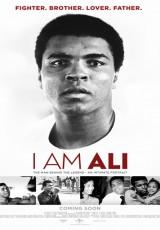I Am Ali online (2014) Español latino descargar pelicula completa