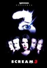 Scream 3 online (2000) Español latino descargar pelicula completa