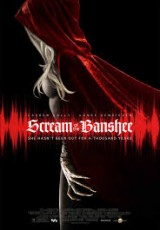 Scream of the Banshee online (2011) Español latino descargar pelicula completa