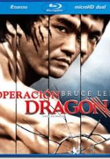 Operación Dragón online (1973) Español latino descargar pelicula completa