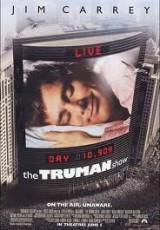 El show de Truman online (1998) Español latino descargar pelicula completa