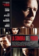 La sombra del poder online (2009) Español latino descargar pelicula completa
