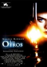 Los otros online (2001) Español latino descargar pelicula completa