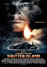 Shutter Island online (2010) Español latino descargar pelicula completa
