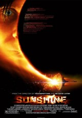 Sunshine online (2007) Español latino descargar pelicula completa