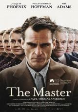 The Master online (2012) Español latino descargar pelicula completa