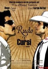 Rudo y Cursi online (2008) Español latino descargar pelicula completa