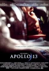 Apolo 13 online (1995) Español latino descargar pelicula completa