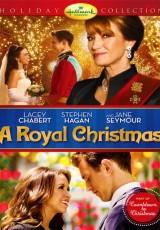 A Royal Christmas online (2014) Español latino descargar pelicula completa