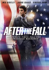 After the Fall online (2014) Español latino descargar pelicula completa