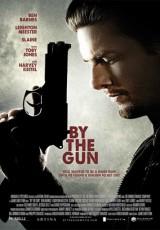 By the Gun online (2014) Español latino descargar pelicula completa