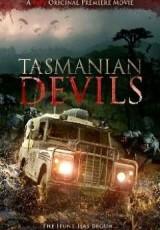 Demonios de Tasmania online (2013) Español latino descargar pelicula completa