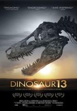 Dinosaur 13 online (2014) Español latino descargar pelicula completa