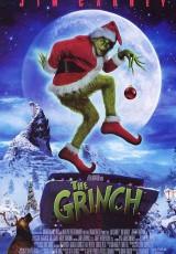 El Grinch online (2000) Español latino descargar pelicula completa